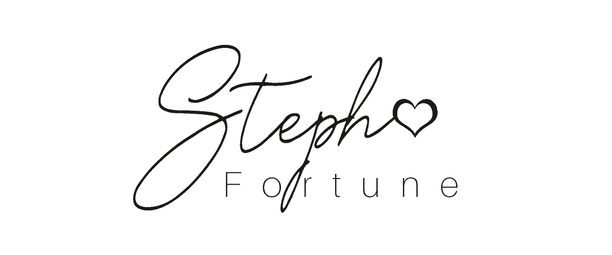 Steph Fortune