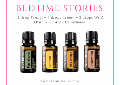 doterra images