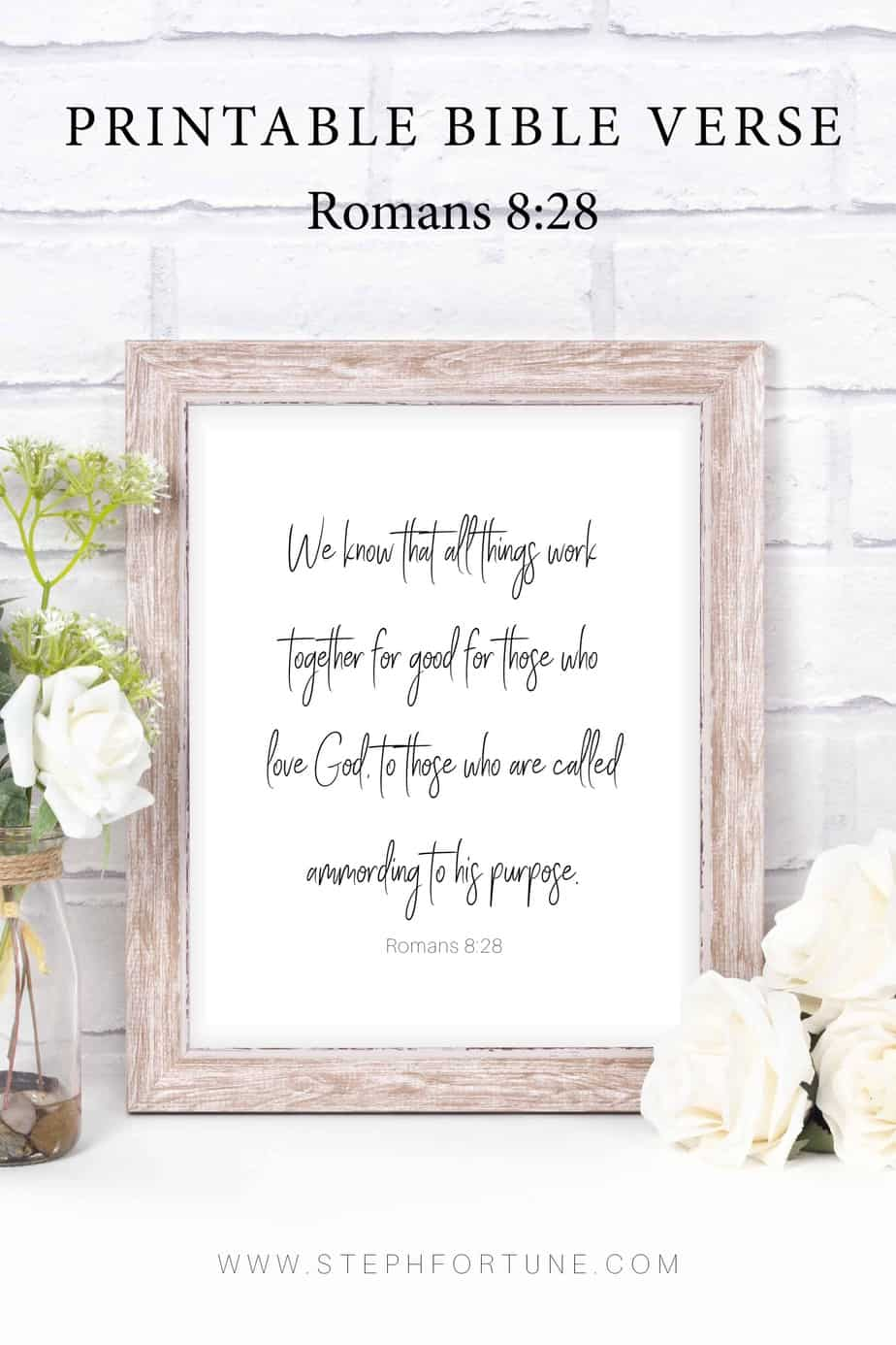 It's just a photo of Free Printable Bible Verses to Frame pertaining to art
