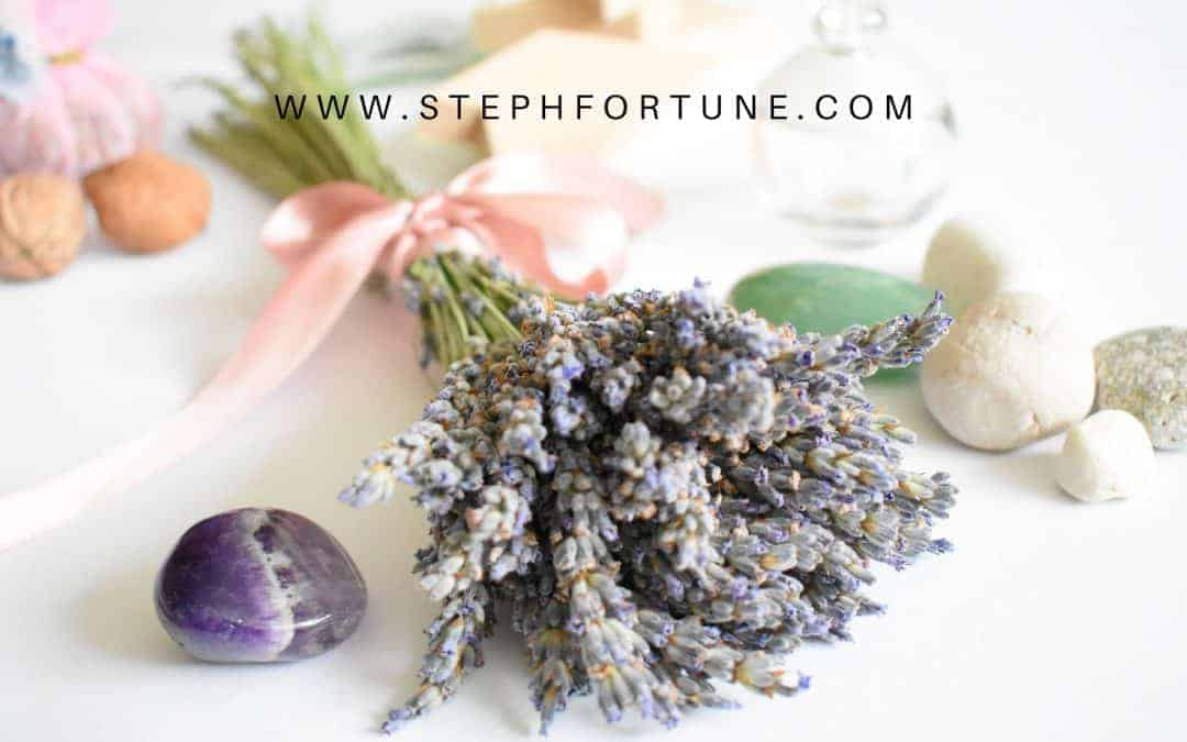 15 Everyday Uses for Lavender Essential Oil