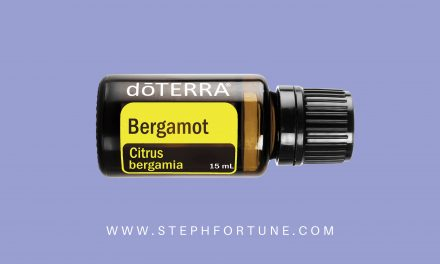 12 Uses for Bergamot Essential Oil